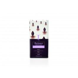 Balance -carb Schokolade: Dunkle Schokolade 100g
