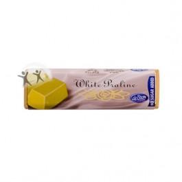 deBron white Pralines
