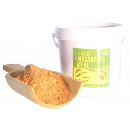 Macadamia Mehl