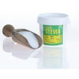 -carb Stevia