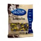 deBron Butter Toffies