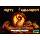 Design Halloween