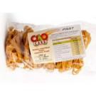 CIAO Carb TAGLIATELLE 250 g