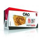CIAO Carb Protopasta Tagliolini 60g